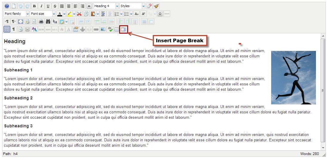 pagebreak1
