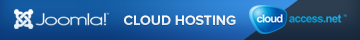 Try Joomla! Hosting Free for 30 Days | Cloudaccess.net