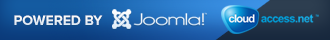 Powered By Joomla! | Cloudaccess.net