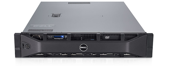 poweredge-r510-right-sized-img