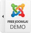 Cloudaccess.net Demo Joomla!