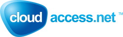 cloudaccess logo small