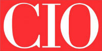 CIO-dot-com-logo