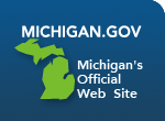 michigangov