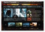 gamecrusade
