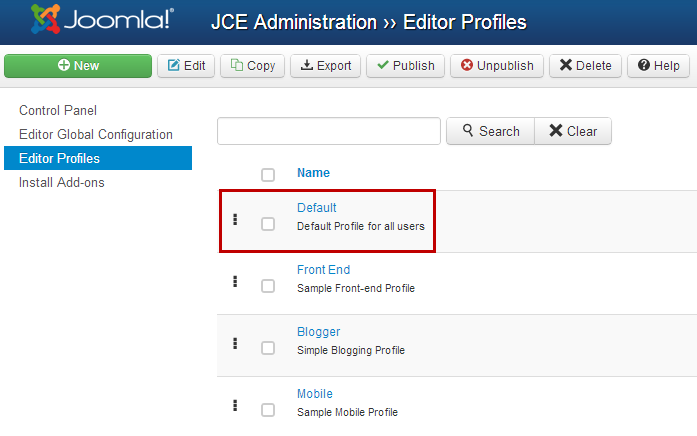 Text Filters: Iframe Code Not Saving (Joomla 3)