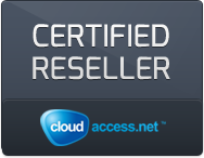 cloudaccess.net | Certified Reseller