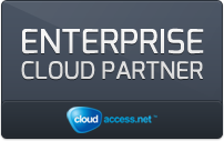 cloudaccess.net | Enterprise Cloud Partner