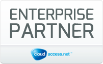 cloudaccess.net | Enterprise Partner