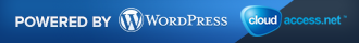 Powered by WordPress | Cloudaccess.net