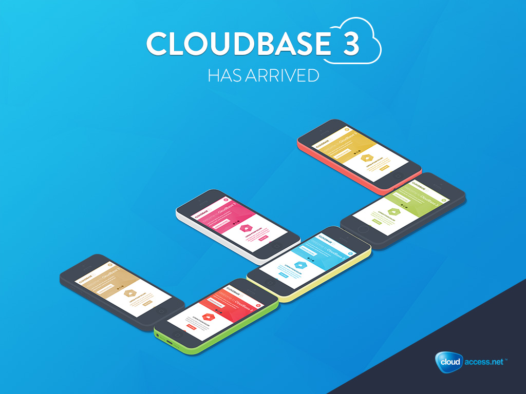 cloudbase3-has-arrived
