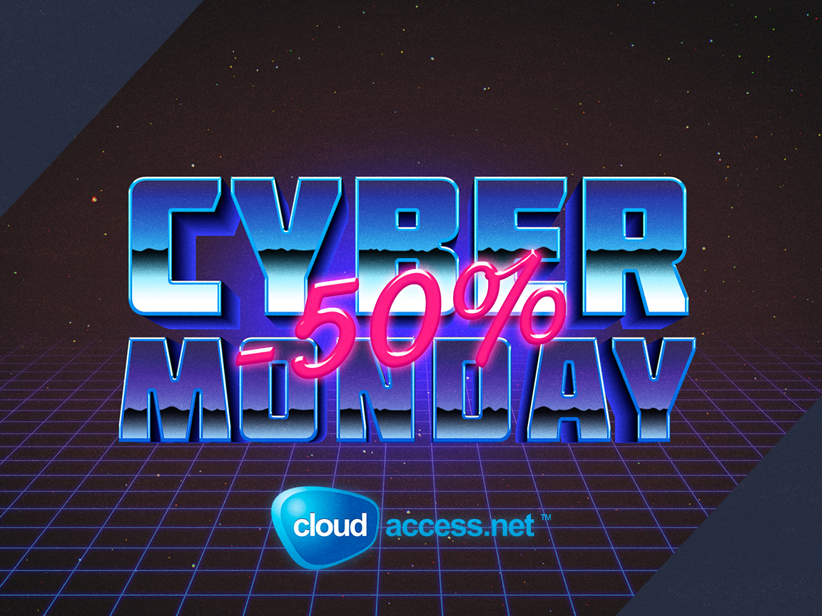 cyber monday 2015 facebook blog