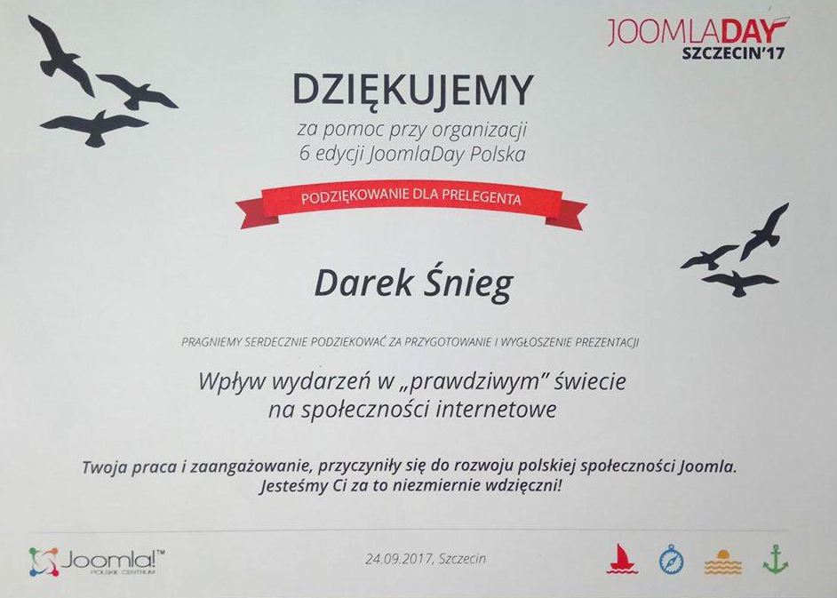 derekdiploma.png