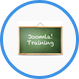 Joomla and WordPress Training
