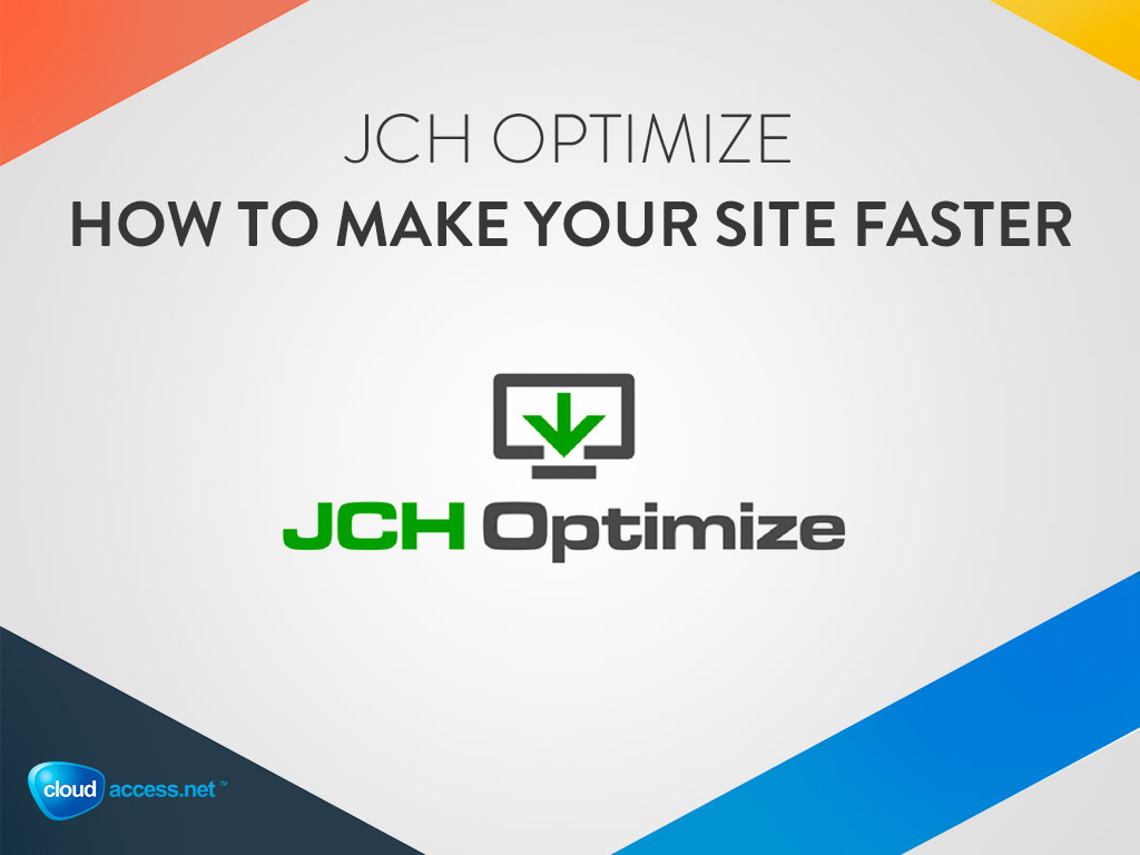 jch-optimize.jpg