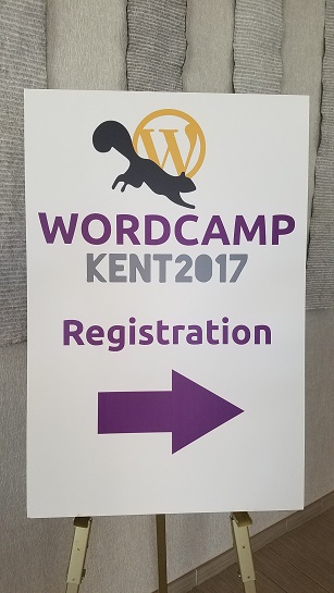 kent-wordcamp-registration