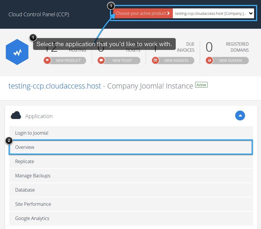 Site Management permissions