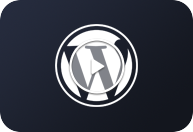 wordpress-icon.png