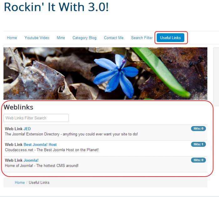 weblinkscrn