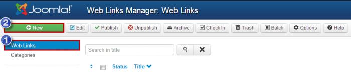 weblinks4