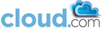 clouddotcom-213x60