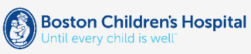 Children's Hospital Boston logo